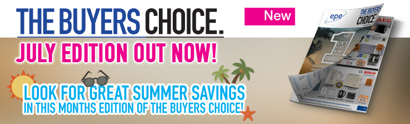 July-Buyers-Choice-Banner