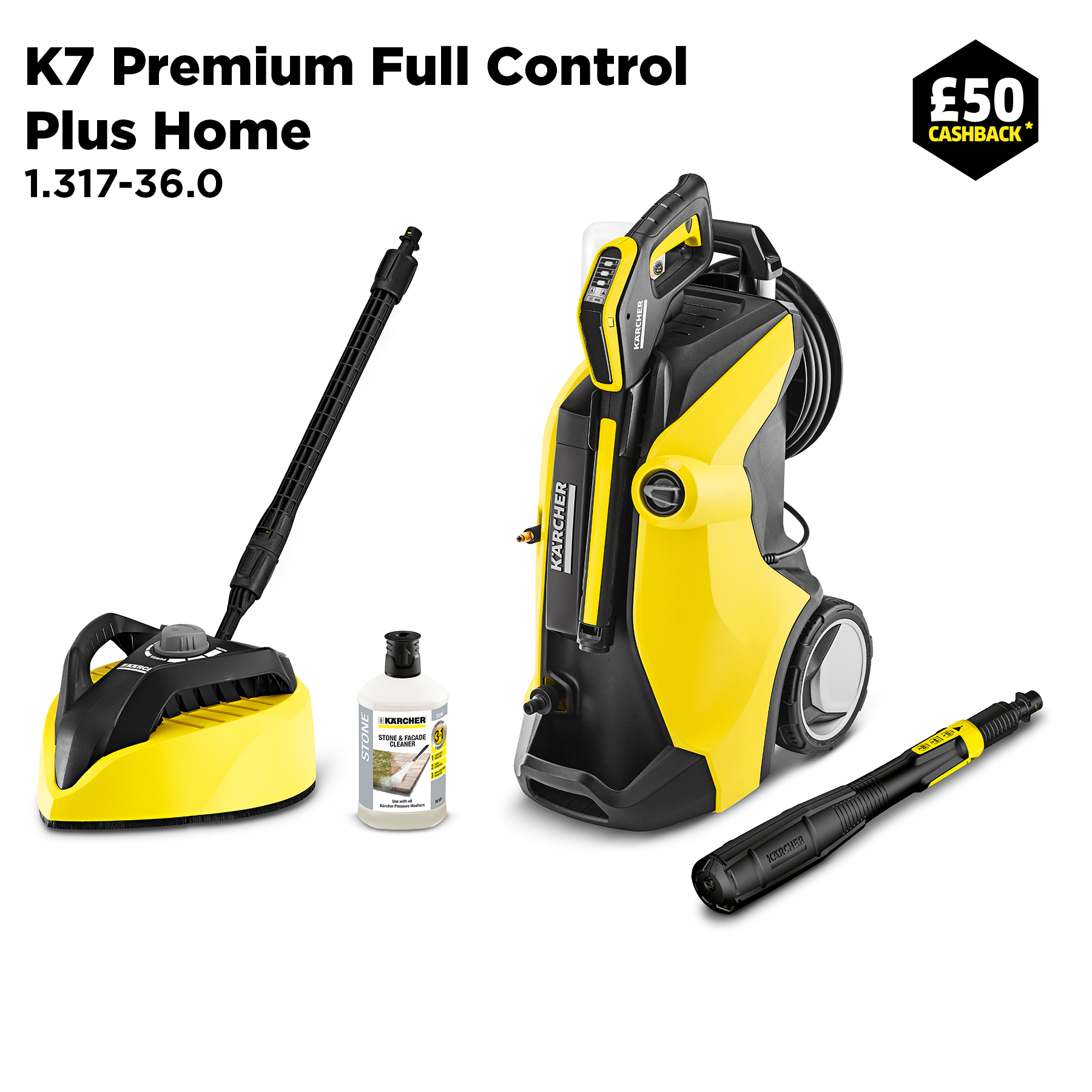 K7-Premium-Full-Control-Plus-Home-50UK