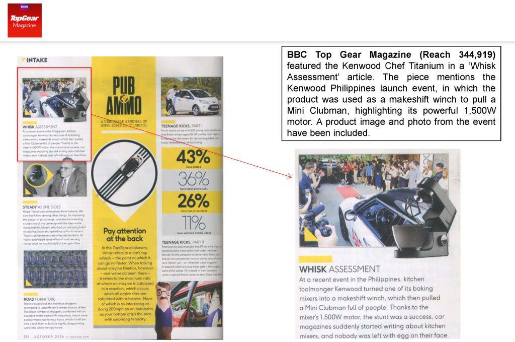 Kenwood Coverage Slides 09.09.16_Page_06