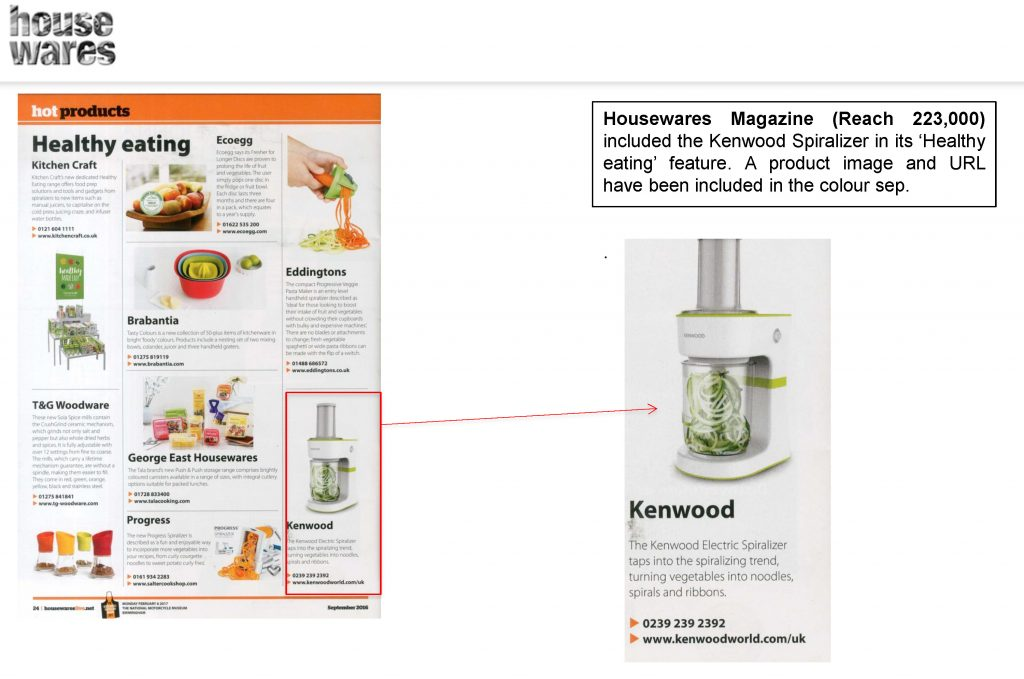 Kenwood Coverage Slides 09.09.16_Page_18