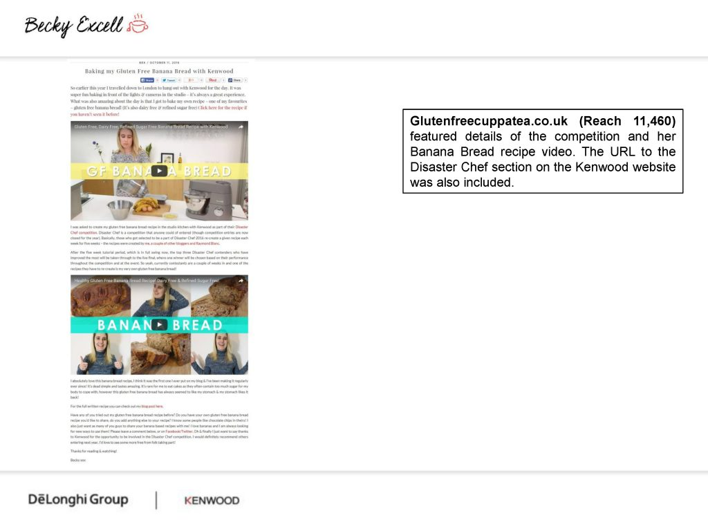 Kenwood Coverage Slides 14.10.16_Page_19