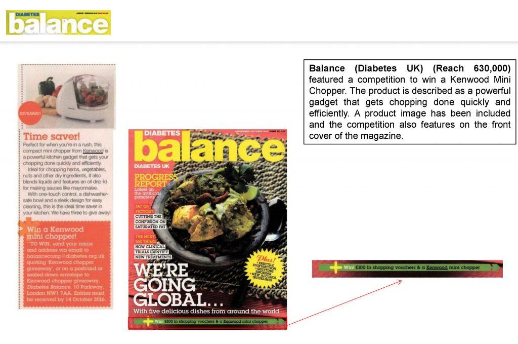 Kenwood Coverage Slides 30.09.16_Page_03