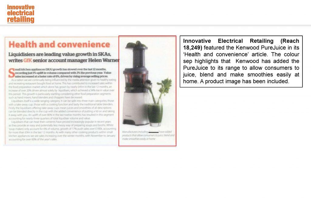 Kenwood Coverage Slides 30.09.16_Page_13