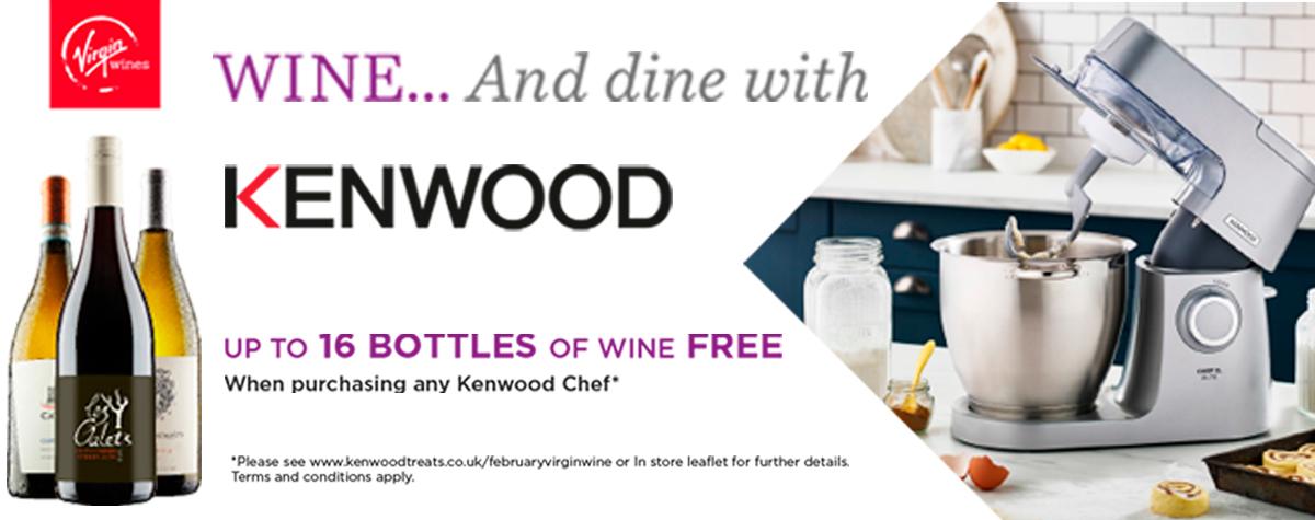 Kenwood-Virgin-Wine-Promotion