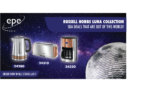 Russell Hobbs Luna Collection