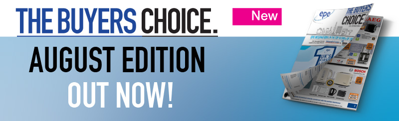 New-Buyers-Choice-Banner