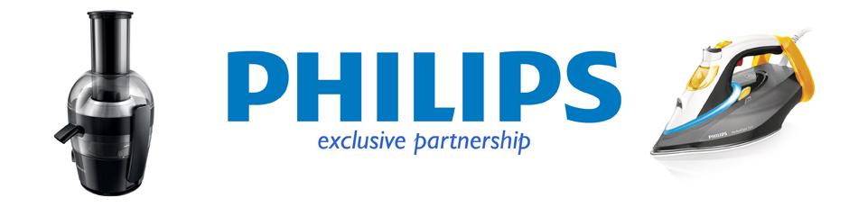 Philips-Banner1