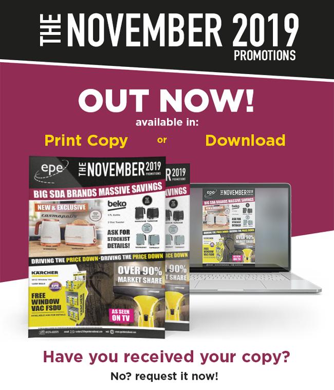 Promo-Brochure-November