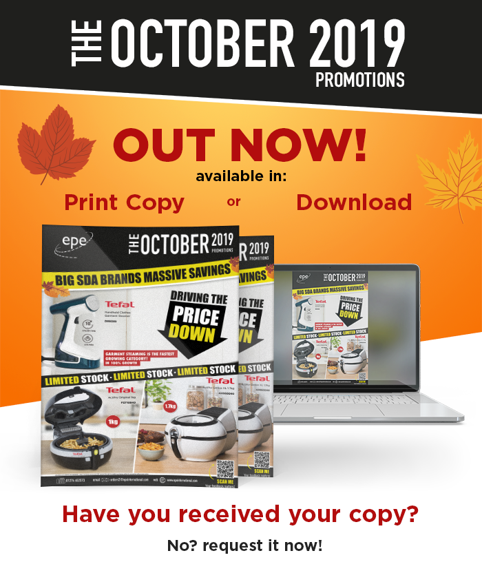 Promo-Brochure-September