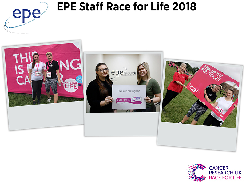 Race-for-life-N+R