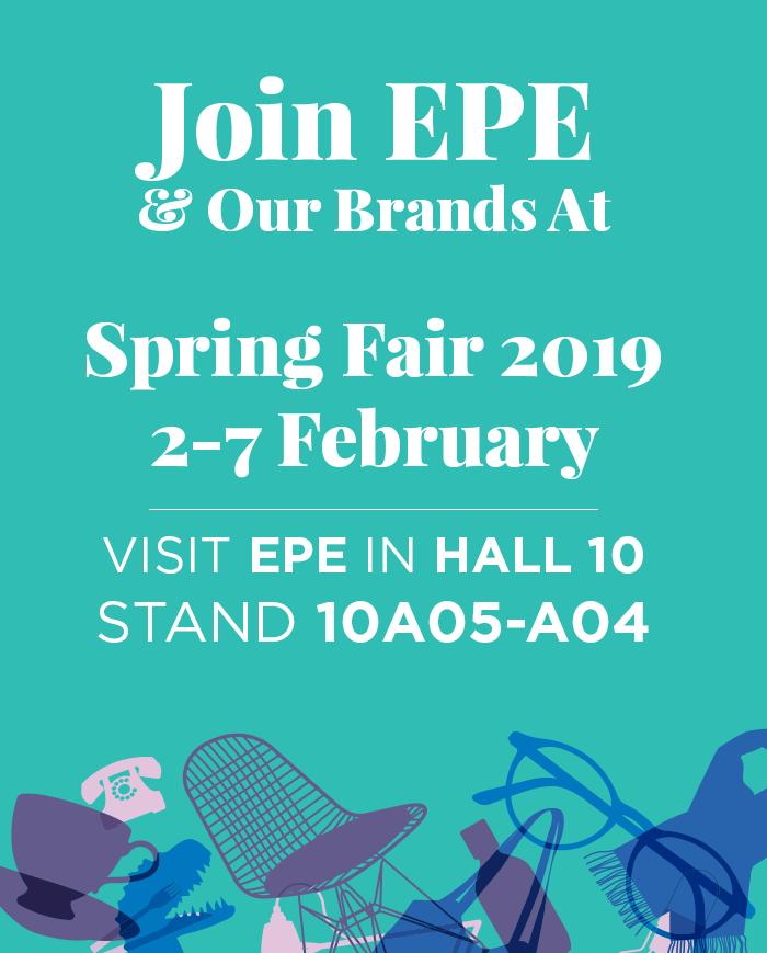 Spring-Fair-2019-Invite