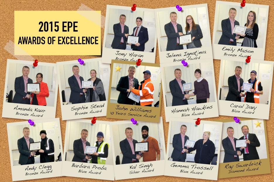 Staff-Awards_1