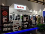 Tefal_Cookware