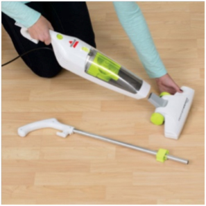 The University cleaning essentials featherweight