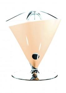 VITA Citrus Press Cream Bugatti