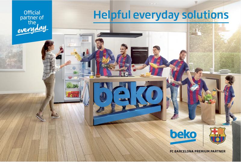 beko_sda_brand_page