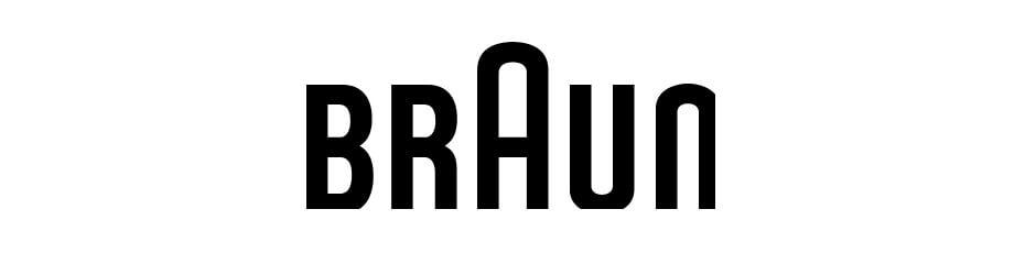 braun-brand-slider