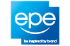 This image has an empty alt attribute; its file name is epe_blue-new-1.png