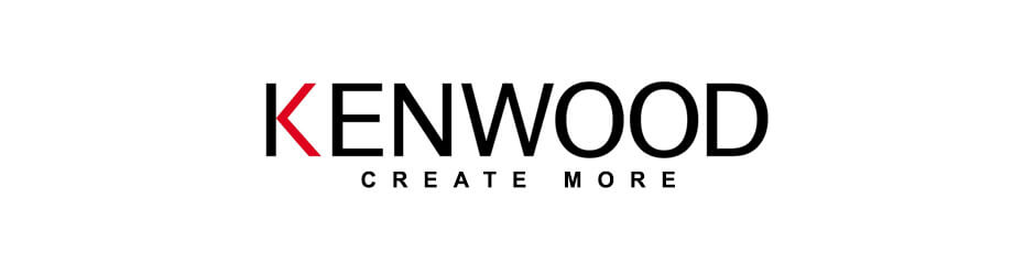 kenwood-brand-slider