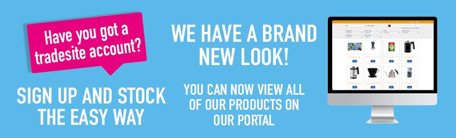 new-tradesite-homepage-banner
